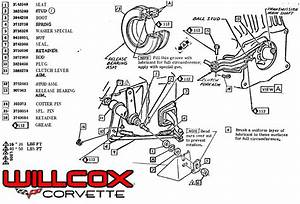 Parts For 2002 Chevy Silverado