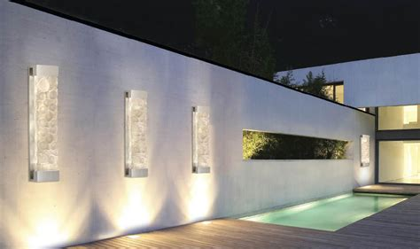 Amazing Exterior Light Fixtures Modern