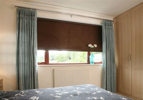 Bedroom Blinds Uk bedroom blinds from oakland blinds in stevenage