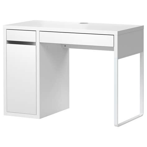 small white computer desk uk ikea lithuania įsigyti baldų šviestuvų interjero
