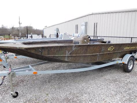 G3 Boats Sc by G3 Boats 18 Sc Boats For Sale Boats