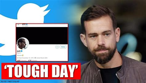 Jack dorsey's nft tweet will help the poor in east africa through an upcoming bitcoin donation. CEO Jack Dorsey issues first statement after Twitter accounts hacked in Bitcoin scam