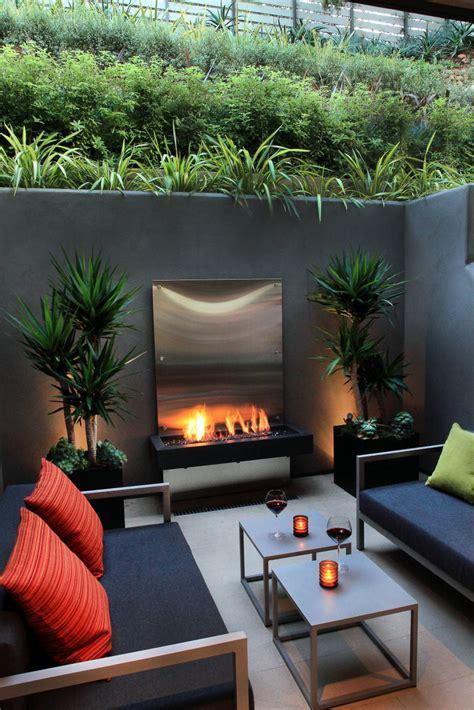 concrete wall designs decor ideas design trends