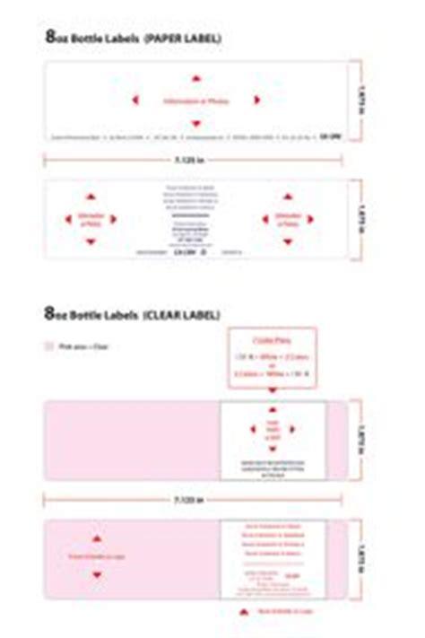 pin  worldlabel  blank label templates label