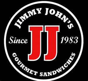 Jimmy John's to open new Sarasota location - What's In Store