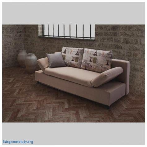 Sears Sofa Sleepers by 20 Inspirations Sears Sleeper Sofas Sofa Ideas