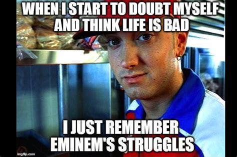 15 Motivational Memes Featuring Rappers - XXL