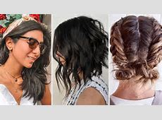 21 Cool Hairstyles for Women Hairstyles for Short and