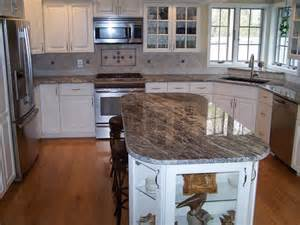backsplashes for white kitchen cabinets thunder white granite countertop backsplash selections