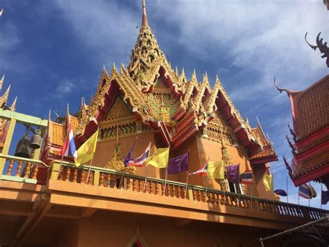 chambre d hote en thailande thaïlande analyse de l 39 attractivité d 39 une destination et
