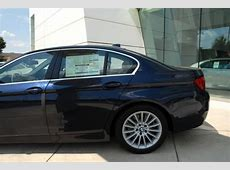 F10 Exterior ImperialBlue Imperial Blue Metallic