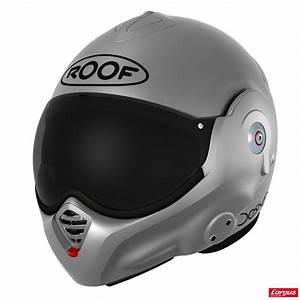 Casque De Moto : salon de la moto 2011 casque roof desmo l 39 argus ~ Medecine-chirurgie-esthetiques.com Avis de Voitures