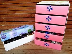 Aufbewahrungsbox Für Kinder : 1001 bastelideen mit schuhkarton zum entnehmen ~ Whattoseeinmadrid.com Haus und Dekorationen