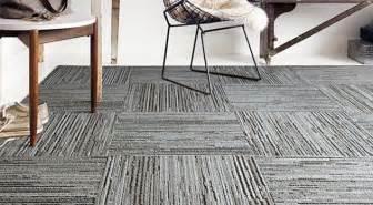 Home Depot Flooring Estimator Canada by Floor Carpet Tiles Flooring Classic Flooring Carpet Tiles