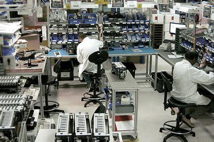 Medical Device Manufacturer Expands   2012-09-18 ...