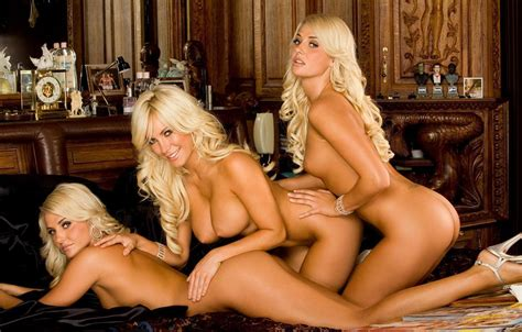 the bentley twins naked pics porn