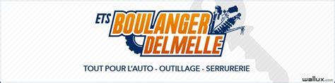 boulanger siege social sprl boulanger delmelle mentions legales wallux com