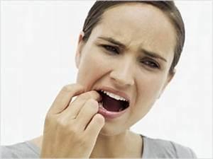 Quel Anti Inflammatoire Pour Une Douleur Dentaire : les douleurs dentaires pharmacien giphar ~ Medecine-chirurgie-esthetiques.com Avis de Voitures