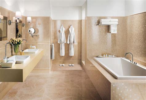 Badezimmer  Ideengalerie  Für Bauherren Und