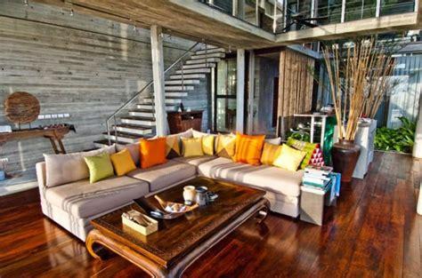contemporary luxury dream house  beautiful infinity