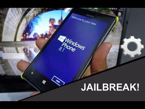 novo como desbloquear seu windows phone 8 instalar a doovi