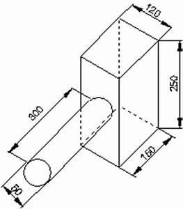 Masse Berechnen : aufgaben volumen und masse i mathe brinkmann ~ Themetempest.com Abrechnung