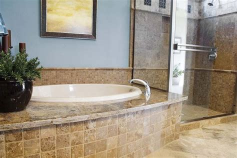 bathroom remodeling kansas city schedule   estimate