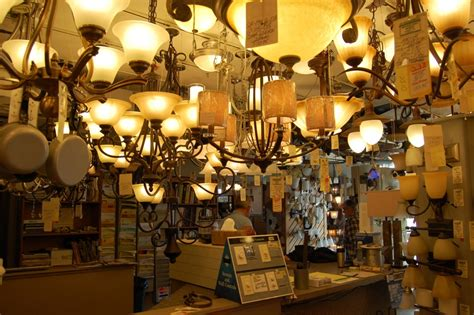 see our store northern lights unlimited inc lighting
