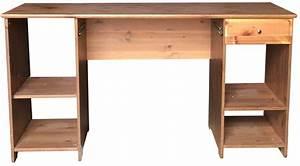 Kiefer Stühle Gebraucht : ikea matteus schreibtisch massive kiefer antikbeize 140x58cm ~ Sanjose-hotels-ca.com Haus und Dekorationen
