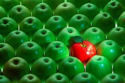 Insider Apple Bad Threats Threat