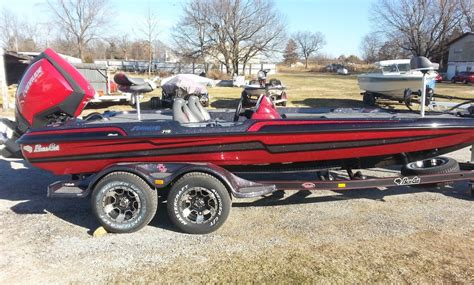 Blue Bass Cat Boats by New Bass Cat Boats For Sale