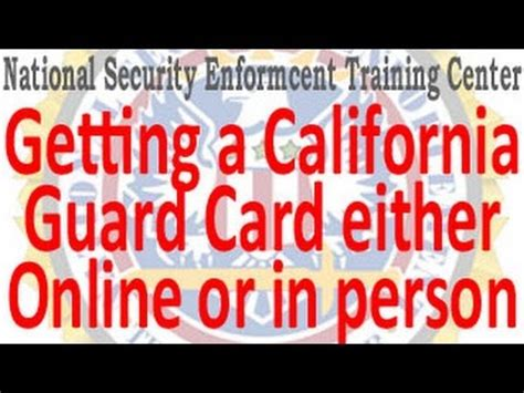 california bureau of security and investigative services california bureau of security and investigative services