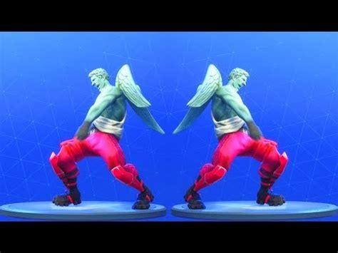 yeet emote   sound effects fortnite battle royale