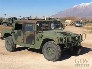 Humvee For Sale : want a humvee army auctioning decommissioned models news car and driver car and driver blog ~ Blog.minnesotawildstore.com Haus und Dekorationen