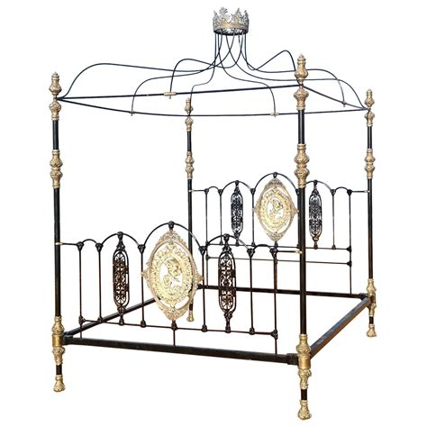 best canopy beds best brass canopy bed suntzu king bed traditional