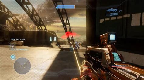 The Halo Archives Team Slayer On Landfall 14 2 12 Game