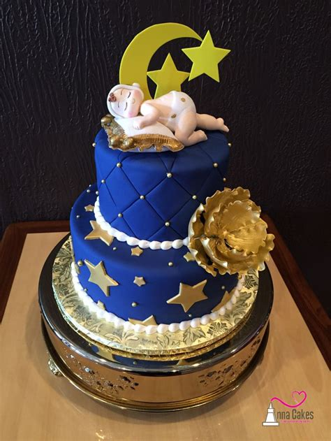 images  baby shower cakes  pinterest boat