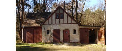 Kleines Haus Kaufen Berlin Umgebung by Haus In J 252 Terbog Kaufen Ar Immobilien