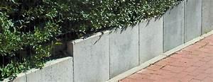 Mini L Steine : l steine verputzen sanierungsbed rftge 20m mauer neu verputzen oder abreissen und gitterzaun ~ Buech-reservation.com Haus und Dekorationen