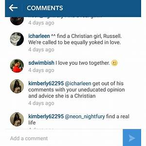Smart Ways to Get More Comments on Instagram - Snob Monkey ...