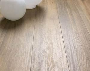 legno gres cerame aspect parquet massif vente de With gres cerame imitation parquet