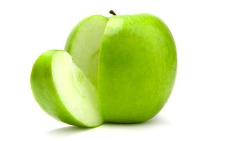 apel smith green apple fruit photo 34914765 fanpop