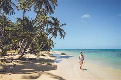 Corn Island Nicaragua Reisjunk Destinos Vacacionales Je