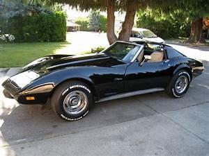 Corvette C3 Stingray : 1976 c3 corvette ultimate guide overview specs vin info performance more ~ Medecine-chirurgie-esthetiques.com Avis de Voitures