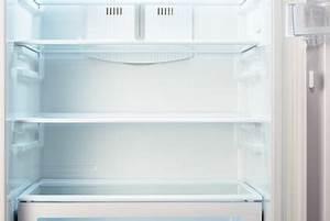 Frigo Multi Porte : frigo comment changer le ventilateur d 39 un frigo am ricain ~ Premium-room.com Idées de Décoration