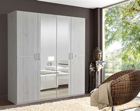 d馗oration chambre design stunning armoire de chambre a coucher design photos design trends 2017 shopmakers us
