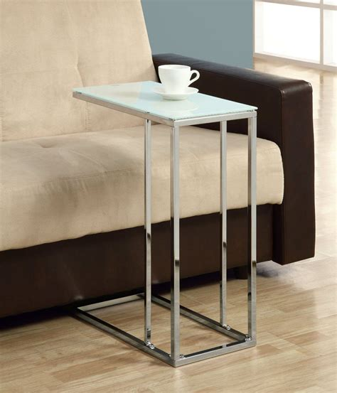 Amazonsmile Coaster 900250 Contemporary Snack Table With