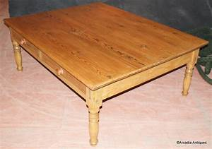 very large pine coffee table antique coffee tables With very cheap coffee tables