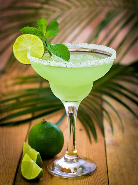 margarita recipes premium margarita recipe