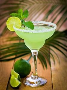 arrogante tequila premium margarita cocktail recipe